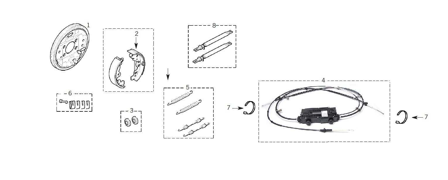 land rover lr3 trailer wiring diagram